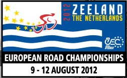 Euros_2012_logo_medium