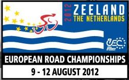 Euros_2012_logo_medium