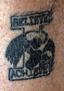 Bielema_tattoo_medium