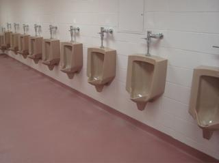 Urinals_medium