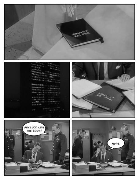 Page_12_medium