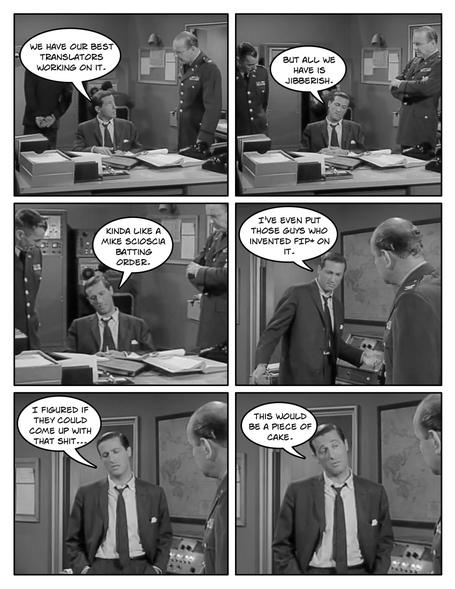 Page_13_medium