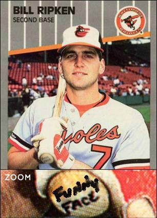 Billy_ripken_card_medium