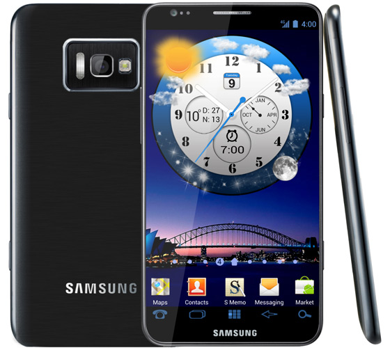 Samsung-gsiii-concept2