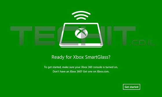 Smartglass_560