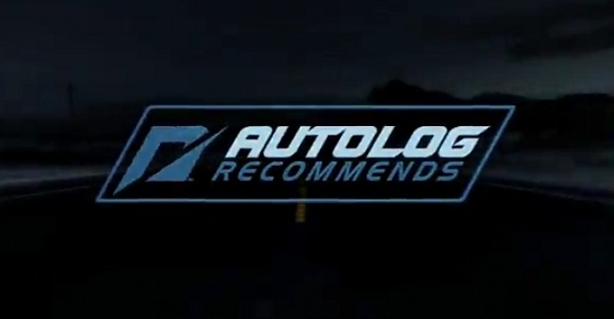 Autolog