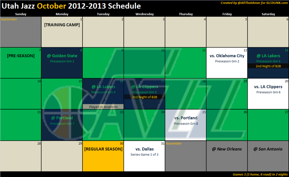 Jazz_schedule_-_01_october_big