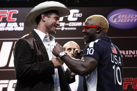 001_donald_cerrone_and_melvin_guillard_medium