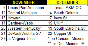 Iowa_basketball_schedule_2_medium