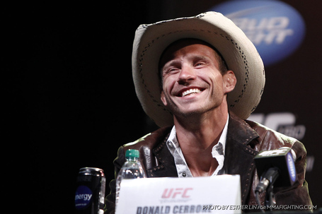 106_donald_cerrone_medium