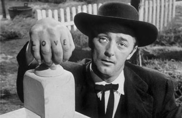 Robert-mitchum-love-hate_medium