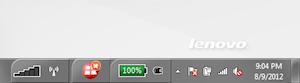 Carbon_desktop