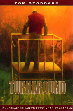 Turnaroundbook_medium