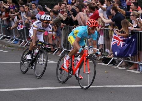 Olympics_london_2012_a_177_medium