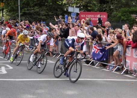 Olympics_london_2012_a_273_medium