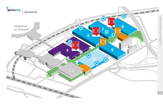 Gamescom_2012_floor_plan_560px