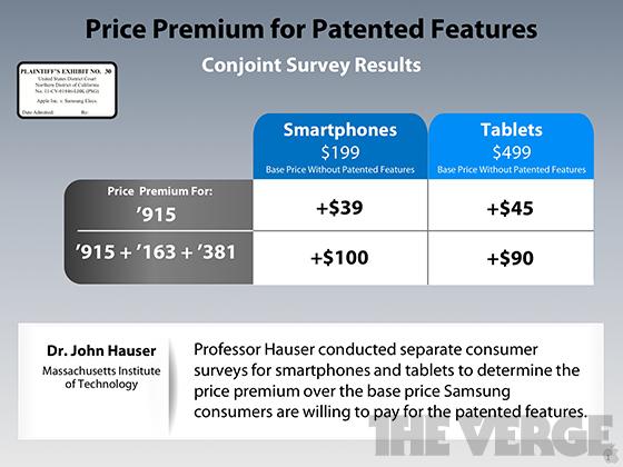 Hauser_premium__560