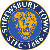 200px-shrewsbury_town_fc