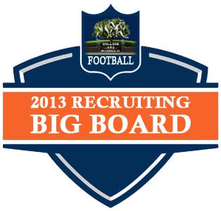 2013footballrecruitingboard_medium_medium