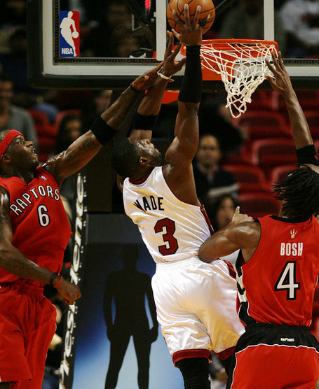Toronto_raptors_v_miami_heat_e_xupn4vrd_l_medium