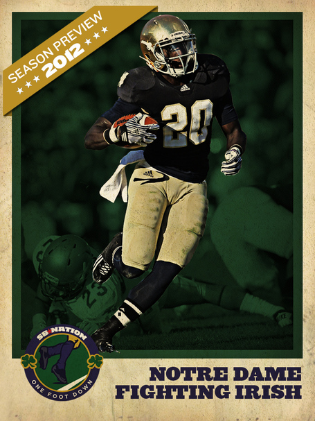 Notre_dame_fighting_irish_2012_season_preview_one_foot_down_cover_medium