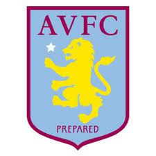Aston_villa_medium