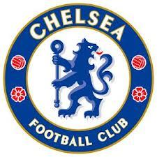 Chelsea_medium