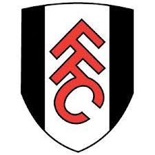 Fulham_medium