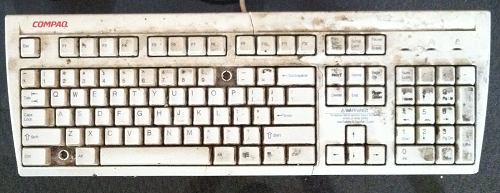 Keyboard_medium