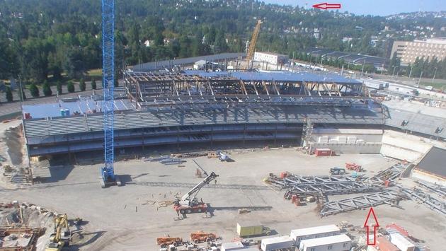 Husky_stadium__1-20120812-093205_large