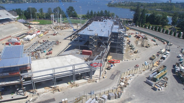 Husky_stadium__2-20120812-142150_large