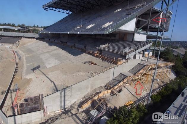 Husky_stadium_-_angle_3-20120812-092354_large