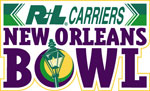 No_bowl_logo_medium