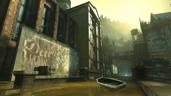 Dishonored_feature_3