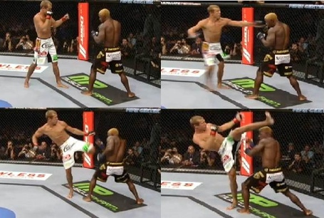 Cerrone_guillard_kick_medium