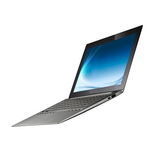 Asus-ux31-ultrabook-also-gets-priced-2