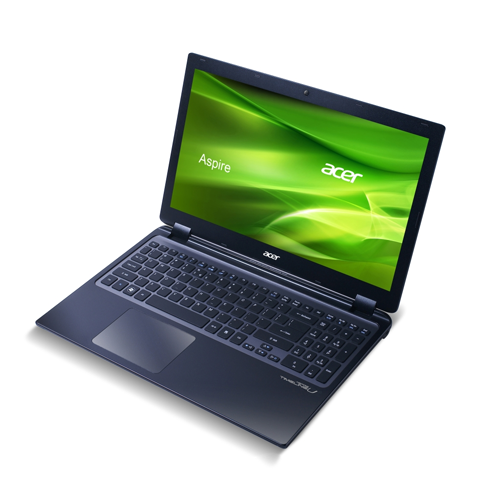 Acer-timeline-ultra-press-acer_aspire_timeline_ultra_15_03-rm-verge-1020_gallery_post