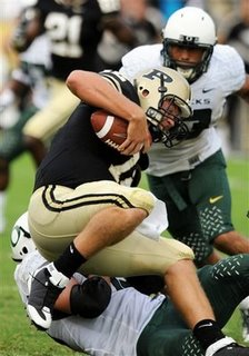 Purdue-oregon_medium