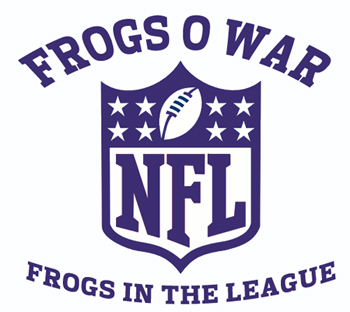 Frogsintheleague_medium