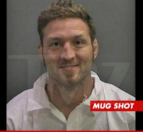 Mayhem_mugshot_medium