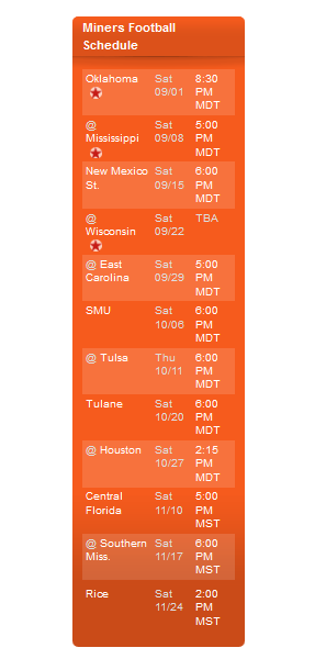 Utep_football_schedule_medium