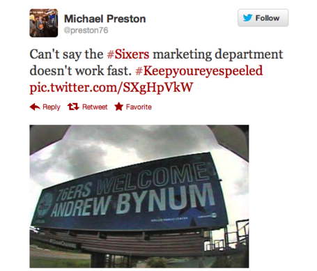 Bynum_billboard_medium
