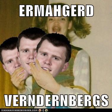 Ermahgerd_verndernberg_medium
