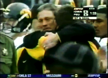 Kirk_hugging_medium