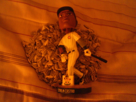 Starlin_castro_bobblehead_2_medium