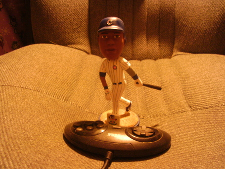 Starlin_castro_bobblehead_4_medium