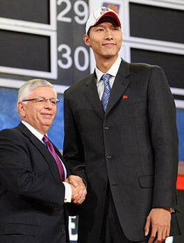 China-basketball-player-yi-jianlian-nba-draft_medium