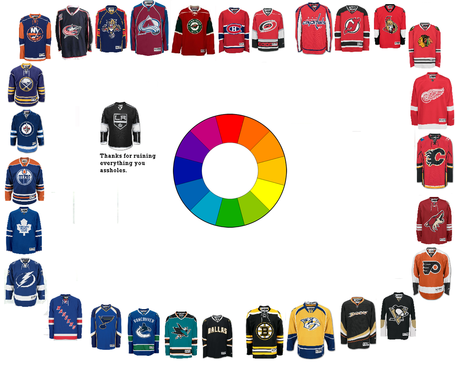 Nhl_colors_medium
