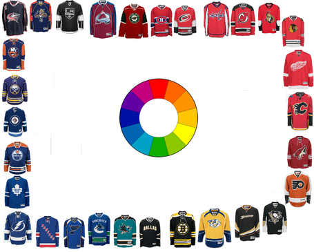 Nhl_colors_with_kingsx_medium