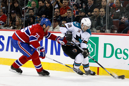 Canadiens_sharks_medium
